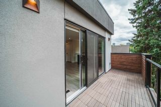 Photo 37: 9625 101 Street in Edmonton: Zone 12 House for sale : MLS®# E4253679