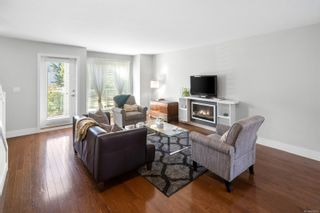 Photo 3: 209 2731 Jacklin Rd in Langford: La Langford Proper Row/Townhouse for sale : MLS®# 885651