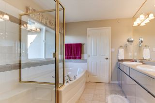"""Photo 21: 42 678 CITADEL Drive in Port Coquitlam: Citadel PQ Townhouse for sale in """"Citadel Heights"""" : MLS®# R2531098"""