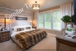 Photo 8: 43396 CREEKSIDE Circle: House for sale in Columbia Valley: MLS®# R2546175