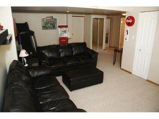 Photo 13: 143 Abbotsfield Drive in WINNIPEG: St Vital Residential for sale (South East Winnipeg)  : MLS®# 1013446