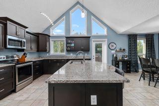 Photo 12: #2 61120 Rge Rd 465: Rural Bonnyville M.D. House for sale : MLS®# E4255023