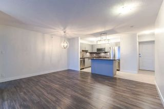 """Photo 7: 1304 2225 HOLDOM Avenue in Burnaby: Central BN Condo for sale in """"LEGACY TOWERS"""" (Burnaby North)  : MLS®# R2138538"""