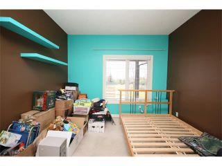 Photo 47: 51 GLENEAGLES View: Cochrane House for sale : MLS®# C4008842