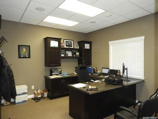 Photo 6: 690 Service Road in Osler: Commercial for sale : MLS®# SK833512