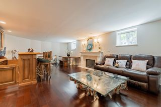Photo 31: 3773 CARTIER Street in Vancouver: Shaughnessy House for sale (Vancouver West)  : MLS®# R2625910