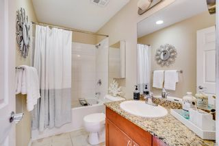 Photo 33: DOWNTOWN Condo for sale : 2 bedrooms : 1240 India #2403 in San Diego