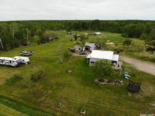 Photo 38: Hue Farm in Hudson Bay: Farm for sale (Hudson Bay Rm No. 394)  : MLS®# SK858818