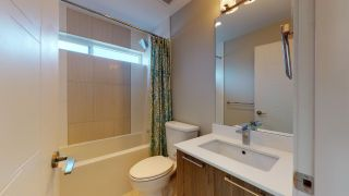 """Photo 15: 8 38684 BUCKLEY Avenue in Squamish: Dentville Townhouse for sale in """"Newport Landing"""" : MLS®# R2613322"""
