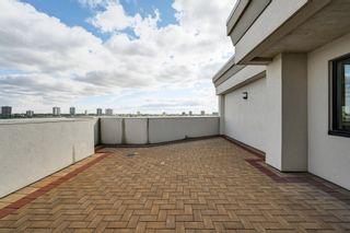 Photo 47: 1103 9707 106 Street in Edmonton: Zone 12 Condo for sale : MLS®# E4263421