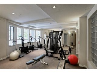 "Photo 18: 109 5835 HAMPTON Place in Vancouver: University VW Condo for sale in ""ST. JAMES HOUSE"" (Vancouver West)  : MLS®# V1122773"