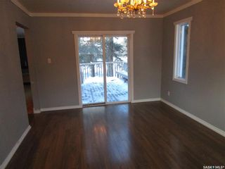 Photo 13: 1020 106th Avenue in Tisdale: Residential for sale : MLS®# SK841347