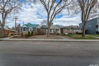Photo 38: 3033 ATHOL Street in Regina: Lakeview RG Residential for sale : MLS®# SK852719