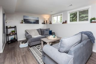 Photo 29: 7312 86 Avenue in Edmonton: Zone 18 House for sale : MLS®# E4248681