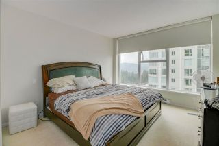 "Photo 11: 2105 3102 WINDSOR Gate in Coquitlam: New Horizons Condo for sale in ""CELADON"" : MLS®# R2536535"