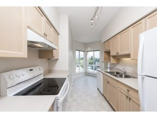 """Photo 16: 406 45773 VICTORIA Avenue in Chilliwack: Chilliwack N Yale-Well Condo for sale in """"The Victorian"""" : MLS®# R2609470"""