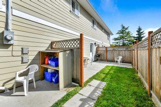 Photo 32: 2919 Doncaster Dr in Victoria: Vi Oaklands House for sale : MLS®# 876485