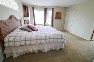 Photo 17: 60 Rutledge Crescent in Winnipeg: Harbour View South Residential for sale (3J)  : MLS®# 202111834
