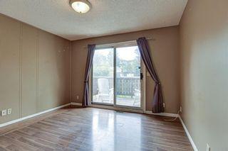 Photo 18: 68 Berkley Close NW in Calgary: Beddington Heights Semi Detached for sale : MLS®# A1130553