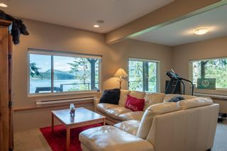 Photo 39: 6200 Race Point Rd in : CR Campbell River North House for sale (Campbell River)  : MLS®# 874889