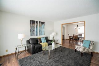 Photo 3: 1047 PR 200 (St. Mary's Road) Road in St Germain: R07 Residential for sale : MLS®# 1903258