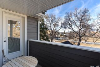 Photo 31: 3131 McCallum Avenue in Regina: Lakeview RG Residential for sale : MLS®# SK870626