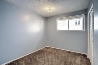Photo 27: 132 Mardale Crescent NE in Calgary: Marlborough Detached for sale : MLS®# A1146772