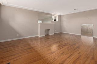 Photo 29: 10608 79 Street in Edmonton: Zone 19 House for sale : MLS®# E4246583