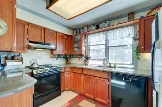 Photo 7: 5305 MORELAND DRIVE in Burnaby: Deer Lake Place House for sale (Burnaby South)  : MLS®# R2039865