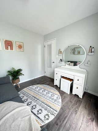 Photo 14: 135 101 TABOR Boulevard in Prince George: Heritage Townhouse for sale (PG City West (Zone 71))  : MLS®# R2603750