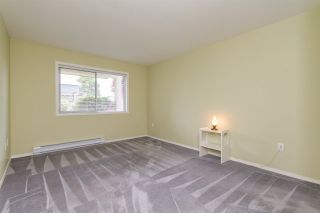 Photo 8: 110 7500 COLUMBIA STREET in Mission: Mission BC Condo for sale : MLS®# R2070984