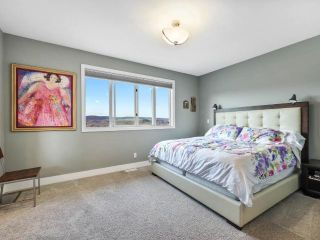 Photo 25: 22 460 AZURE PLACE in Kamloops: Sahali House for sale : MLS®# 164428