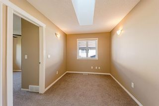 Photo 34: 415 52 Avenue SW in Calgary: Windsor Park Semi Detached for sale : MLS®# A1112515