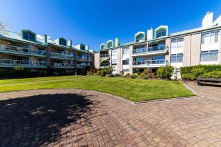 """Photo 27: 2201 33 CHESTERFIELD Place in North Vancouver: Lower Lonsdale Condo for sale in """"Harbourview Park"""" : MLS®# R2549622"""
