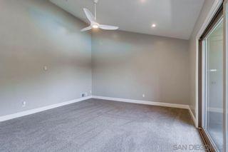 Photo 9: DEL CERRO Condo for sale : 2 bedrooms : 5503 Adobe Falls Rd #14 in San Diego
