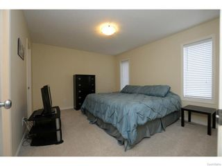 Photo 19: 8029 SHORTGRASS Bay in Regina: Fairways West Residential for sale : MLS®# SK611118