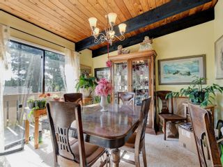 Photo 4: 4889 Lochside Dr in : SE Cordova Bay House for sale (Saanich East)  : MLS®# 877981