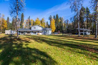 Photo 26: 13510 BERGMAN Road in Prince George: Miworth House for sale (PG Rural West (Zone 77))  : MLS®# R2624454