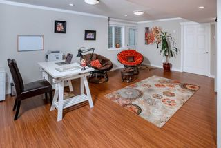 Photo 16: 16153 28 Avenue in Surrey: Grandview Surrey House for sale (South Surrey White Rock)  : MLS®# R2030385