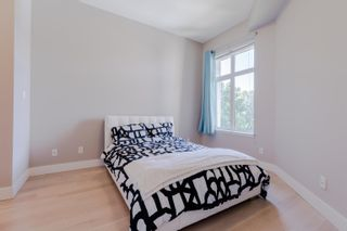 Photo 13: 413 262 SALTER Street in New Westminster: Queensborough Condo for sale : MLS®# R2619610