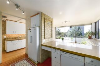 """Photo 18: 800 1685 W 14TH Avenue in Vancouver: Fairview VW Condo for sale in """"TOWN VILLA"""" (Vancouver West)  : MLS®# R2488518"""