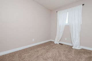 Photo 22: 7337 183B Street in Edmonton: Zone 20 House for sale : MLS®# E4259268