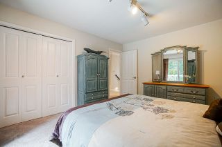 """Photo 33: 6726 NORTHVIEW Place in Delta: Sunshine Hills Woods House for sale in """"Sunshine Hills"""" (N. Delta)  : MLS®# R2558826"""