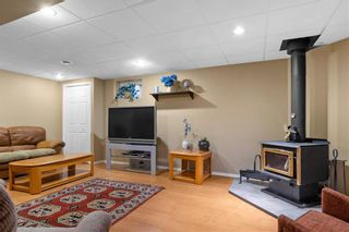 Photo 26: 154 RIVER SPRINGS Drive: West St Paul Residential for sale (R15)  : MLS®# 202118280