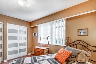 """Photo 18: 104 436 SEVENTH Street in New Westminster: Uptown NW Condo for sale in """"REGENCY COURT"""" : MLS®# R2609337"""