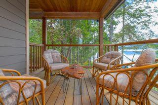 Photo 56: 9578 Creekside Dr in : Du Youbou House for sale (Duncan)  : MLS®# 876571