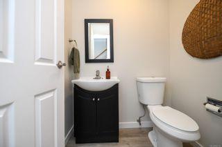 Photo 36: 6 270 Evergreen Rd in : CR Campbell River Central Row/Townhouse for sale (Campbell River)  : MLS®# 882117