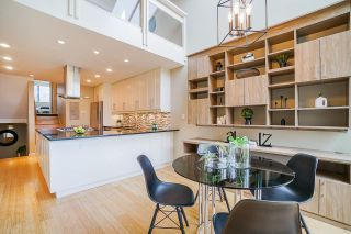 Photo 13: 699 MOBERLY ROAD in Vancouver: False Creek Townhouse for sale (Vancouver West)  : MLS®# R2529613