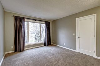 Photo 20: 2002 7 Avenue NW in Calgary: West Hillhurst Detached for sale : MLS®# C4291258
