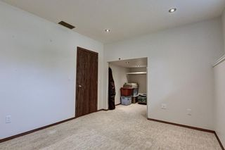 Photo 25: 23 Country Hills Link NW in Calgary: Country Hills Detached for sale : MLS®# A1136461